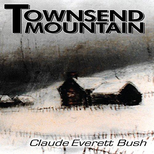 Townsend Mountain