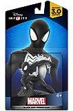 Disney Infinity 3.0: Einzelfigur - Marvel Black Suit Spider-Man