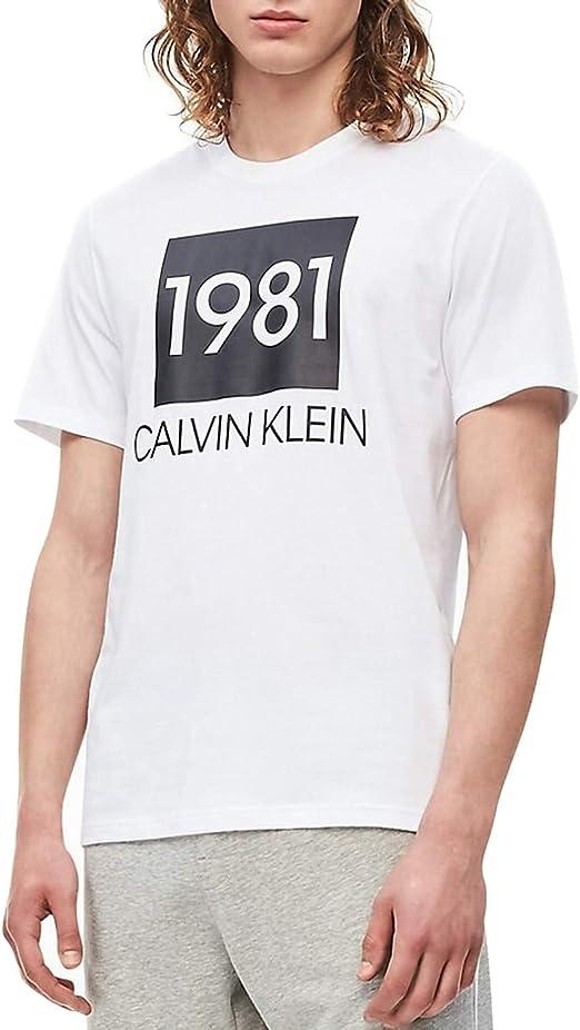 Calvin Klein NM1708E