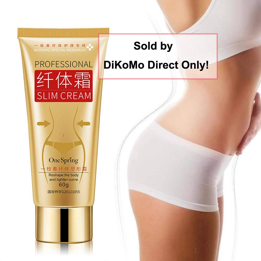 Beauty & Health Slimming Cellulite Removal Cream Massage Cream Fat Burner Weight Loss Slimming Creams Leg Body Waist Effective Anti Cellulite