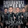 Diferentes Niveles by Enigma Norteno (2013-11-19)