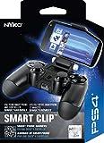 Nyko PS4 Smart Clip