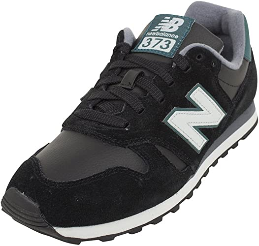 new balance 39 homme