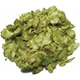 Cascade Leaf Hops 1 POUND by Midwest Homebrewing and Winemaking Supplies