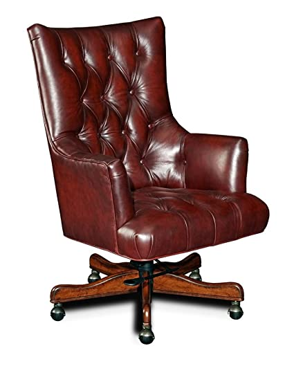 Bradington Young Seven Seas Executive Swivel Tilt Chair EC360 087