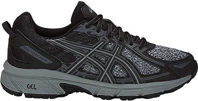 Gel-Venture 6 Trail Running Shoes