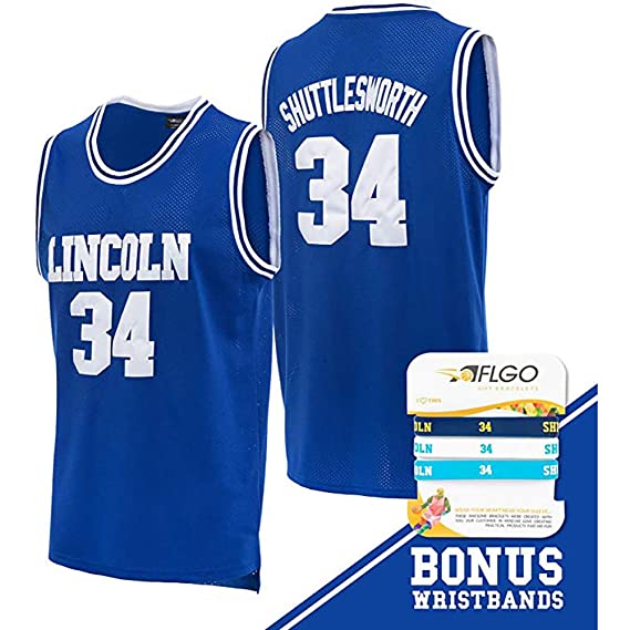 NBA Michael Jordan Chicago #34 Bulls Retro Camiseta Jugador ...