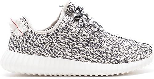 adidas yeezy weiß herren