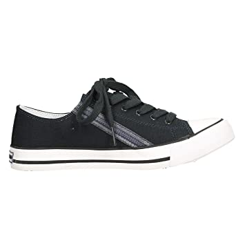 weiß Kingsland Gomeisa Sneaker für Damen