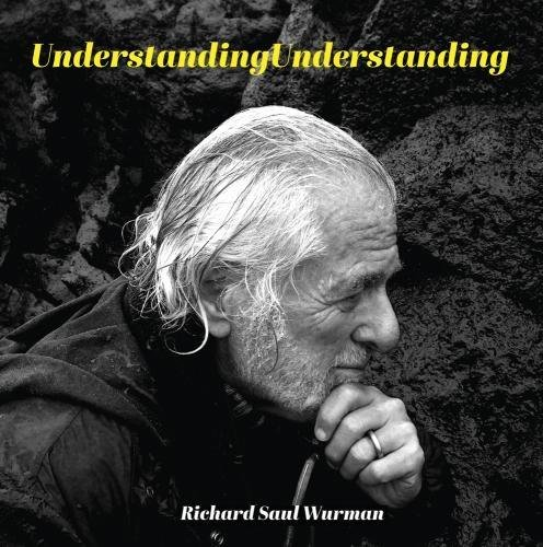 Pdf Engineering UnderstandingUnderstanding