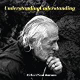 img - for UnderstandingUnderstanding book / textbook / text book