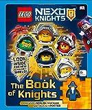 """LEGO NEXO KNIGHTS The Book of Knights"" av Julia March"