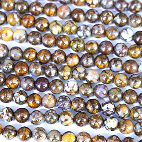 Natural Genuine Gemstone Necklace Supplies product image