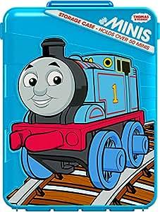 Thomas & Friends Minis Storage Case Train