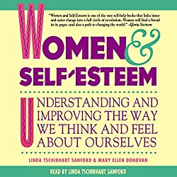 Women & Self-Esteem