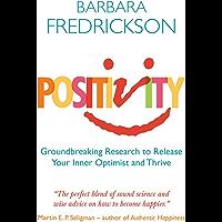 Positivity (English Edition)