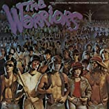 original warriors vinyl