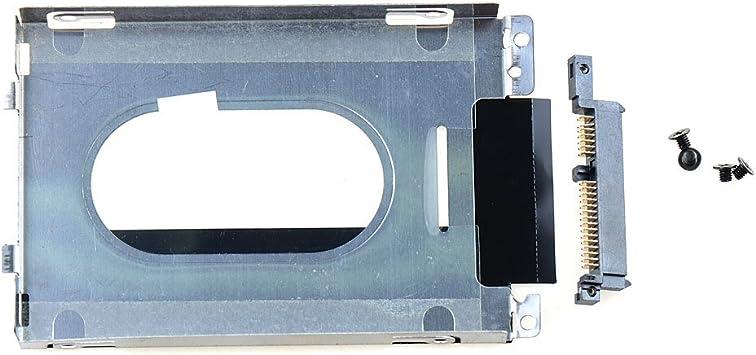 Hard Drive SATA Caddy Connector HP DV9200 DV9500 DV9000