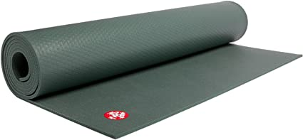 Amazon.com: Manduka PRO - Alfombrilla para yoga y pilates ...