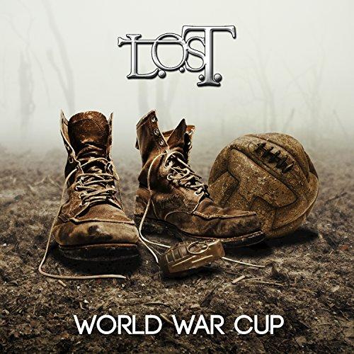 (World War Cup)
