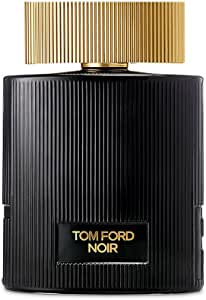 Tom Ford Noir Pour Femme Eau De Parfum, 1.7 Ounce, Multi (888066034623)