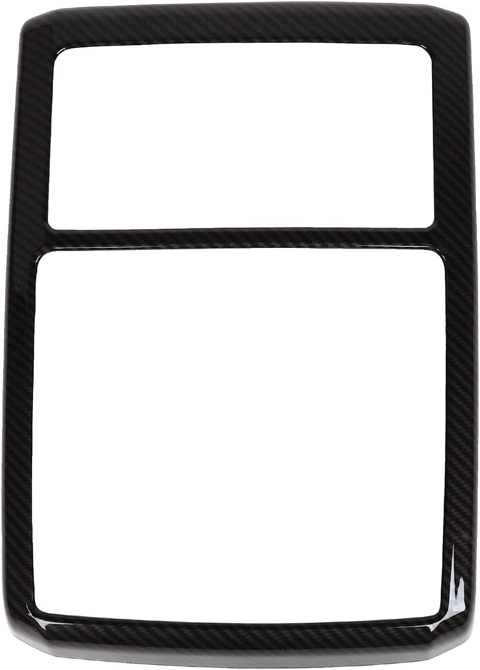 1998 1995 1994 1997 1993 1996 GGBAILEY D3016A-F1A-BLK/_BR Custom Fit Automotive Carpet Floor Mats for 1992 1999 GMC Yukon Black with Red Edging Driver /& Passenger