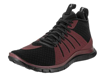 Nike F.C. Free Hypervenom 2 747140-006 Herren Turnschuhe: Amazon.de: Schuhe  & Handtaschen