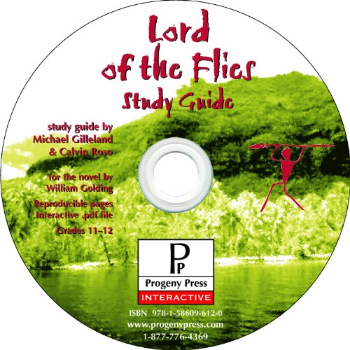 lord of the flies research Lord of the flies tells the story of a group of english schoolboys marooned on a tropical island after their plane is shot down during a war though the novel is .