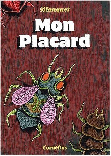 mon placard stephane blanquet