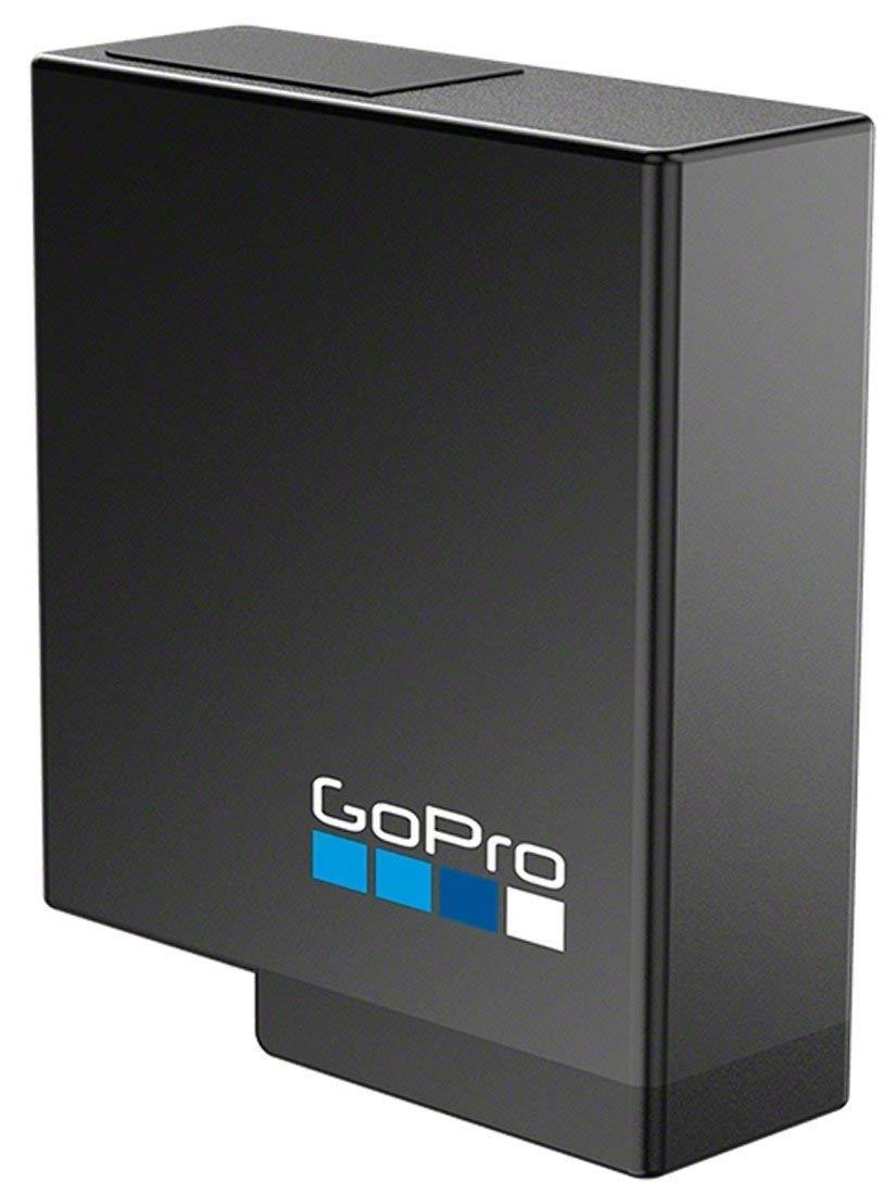 GoPo Rechargeable Battery for HERO7 Black/HERO6 Black/HERO5 Black (GoPro Official Accessory) by GoPro