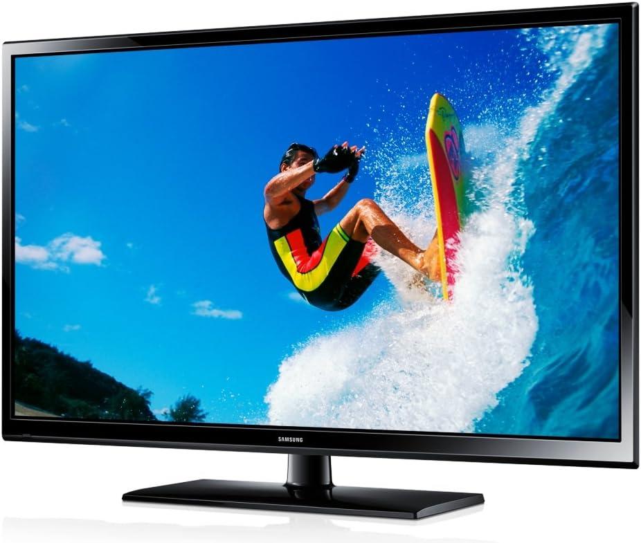 Samsung PS43F4500AW panel de plasma: Amazon.es: Electrónica