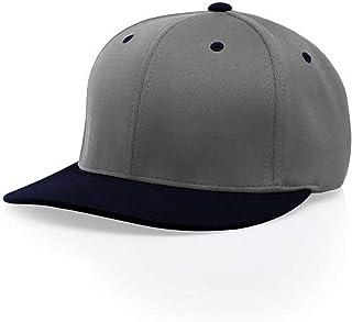 JIEKEIO Funny Baseball Caps Hats Son Performance Stretch Pulse Flexfit Baseball cap