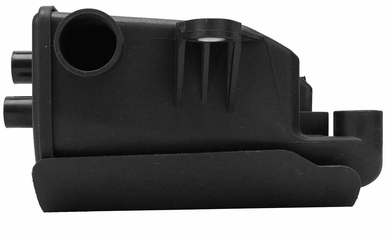 Bapmic 1271988 Positive Crankcase Ventilation Oil Separator Trap for