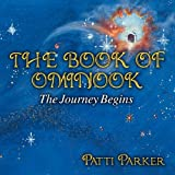 Book of Ominook, Patti Parker, 193658798X