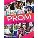 Prom: The Big Night Out