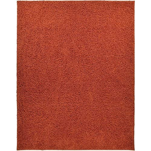 Burnt Orange Colors Amazon Com