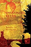 Onuuonath Keeril, Levi Noble, 1616632666