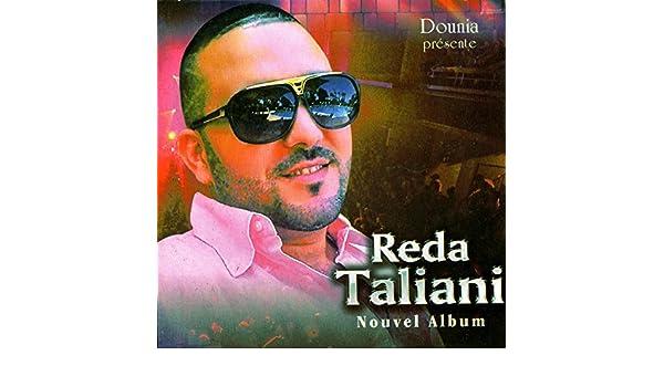 VA TÉLÉCHARGER BENE MP3 GRATUIT TALIANI MUSIC REDA