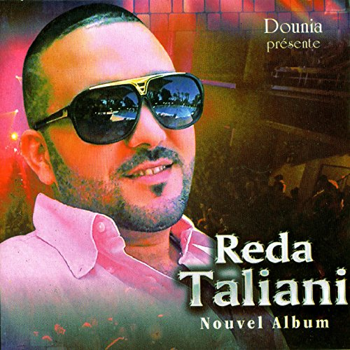 chanson reda taliani va bene mp3