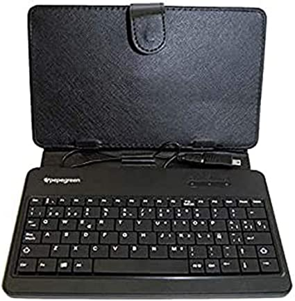 powergreen FTE-0010-SP Funda Tablet 10