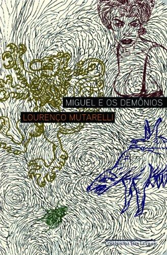 Miguel e os demônios