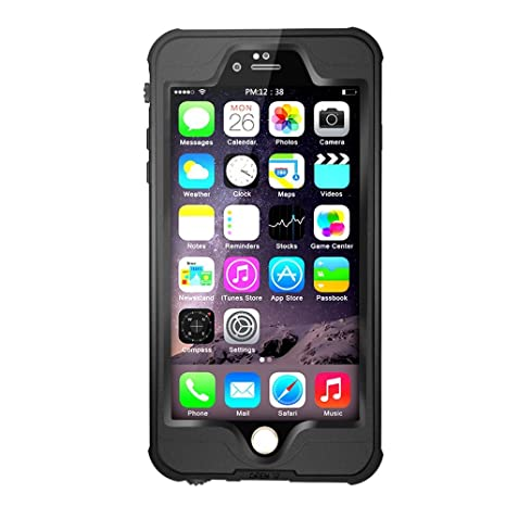 custodia iphone 6 ip68