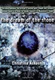 The Dream of the Stone, Christina Askounis, 1416935681