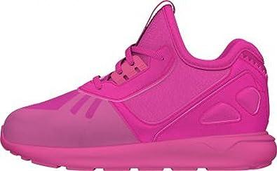 adidas mädchen tubular runner sneakers