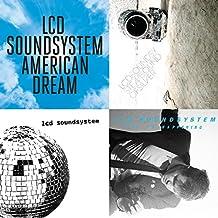 Best of LCD Soundsystem