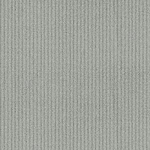 SkiptonWall Westminister Collection Wallpaper - WE8219