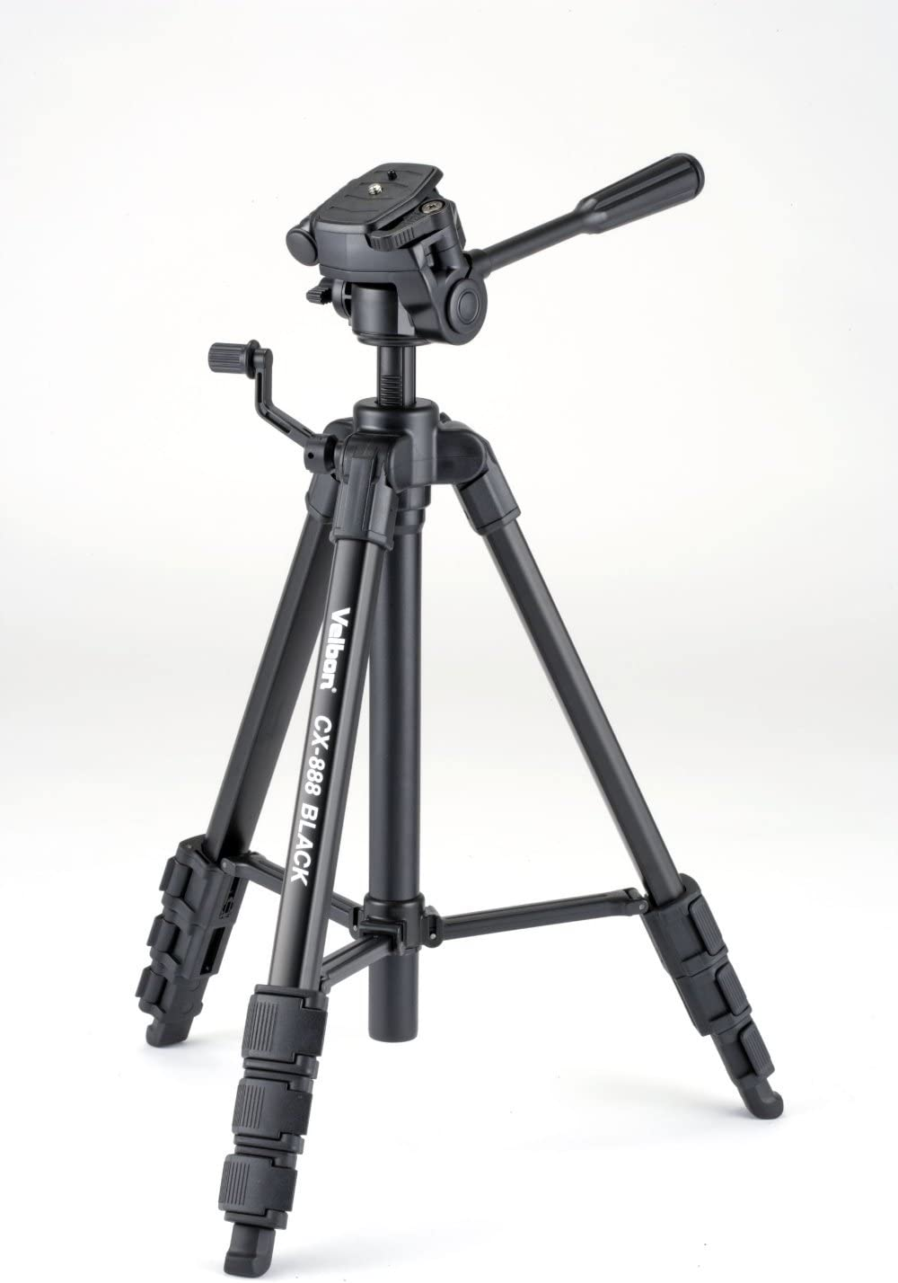 Velbon tripod CX888BLACK