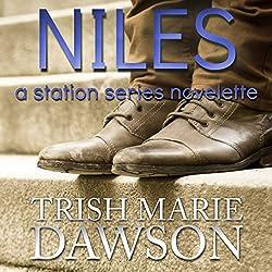 Niles: A Station Series Novelette