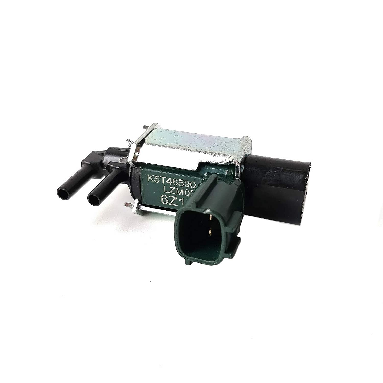 EGR Vacuum Switch Purge Solenoid Valve for Nissan 240SX 200SX Altima Frontier Xterra Maxima Sentra