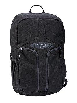 """2bb9f45c11 Freetime-Bagages Cabine - Urban 25 L -Sacs pour Ordinateur Portable  15"""","""